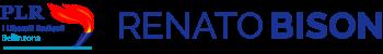 Renato Bison Logo